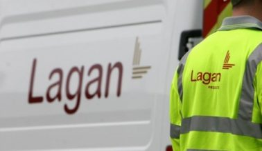 Lagan O&M - Barrier Solutions
