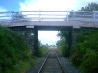 Rail 4A